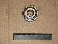 Подшипник 7605А-6 <Волжский стандарт
