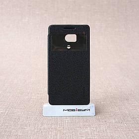 Чохол ROCK Excel Huawei Honor 3 black