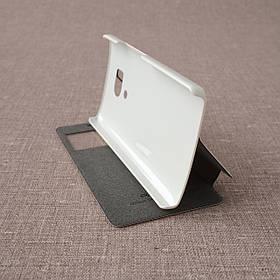 Чехол ROCK Excel Huawei Honor 3 white EAN/UPC: 6950290655487