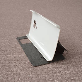 Чохол ROCK Excel Huawei Honor 3 white