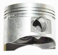 Поршень 52mm | BN0008-3-1-125cc