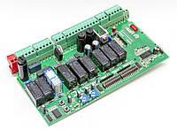 Панель управління Came ZBK для приводів серії ВК, фото 1