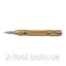 Кернер 1,7x155 мм, автоматичний KING TONY 76807-06
