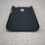 Накладка Nillkin Super Frosted Shield Meizu M1 Note black EAN/UPC: 6956473224204, фото 4