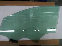 Стекло передней двери левое киа спортейдж 4, KIA Sportage 2019- QLe, 82410f1000, фото 1