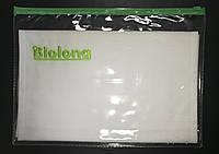 Чехол для хранения стерильных маникюрных принадлежностей biolong