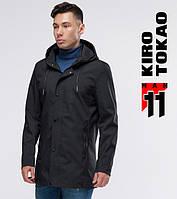 802ba562 Женская ветровка красивая в категории куртки мужские в Украине ...