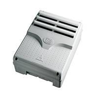 Блок управления Came ZL80 для привода C-BXE 24