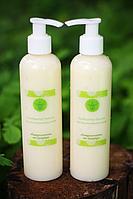 Натуральный кондиционер-бальзам для восстановления волос
