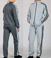 3b795036 Подростковый спортивный костюм для мальчиков. Костюм спортивный для  мальчика. Модный спортивный костюм.