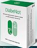 DiabeNot - капсулы от диабета, ДиабеНот контроль уровня сахара в крови, натуральные препараты от диабета