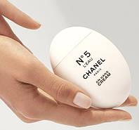 Нові версії крему - Chanel аромат L'eau №5