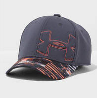 Кепка детская UNDER ARMOUR Boy s Billboard Cap 2.0 832c9ec25712