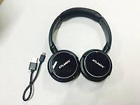 Навушники та гарнітури в Мукачево. Порівняти ціни 4ccf24d25d638