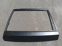 """Дверь задка (Крышка багажника) ВАЗ-2108,2109 """"Начало"""" (Ляда)"""