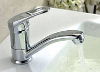 Отличия смесителей для ванны и кухни