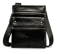 5a7d643f715c Мужские сумки для планшетов в Украине. Сравнить цены, купить ...