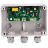 Электронная схема рассеивания тепла 220 Вольт ICMA Арт. P309