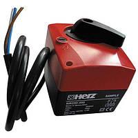 Привод для трехходового смесительного крана NR 230-455 HERZ 1771263