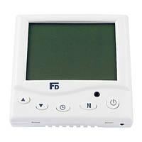 Терморегулятор выносной цифровой FADO (TR11)
