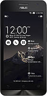 ASUS ZenFone 5 Black 1GB/8GB 6мес. Гарантия, фото 1