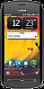 """Китайский Nokia Lumia 808, дисплей 3.75"""", 2 SIM, FM-радио. Заводская сборка!"""
