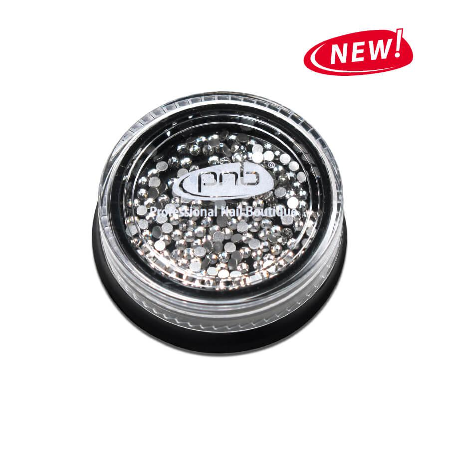 Стразы  PNB Crystal SS5, 200 шт