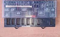 Блок системы контроля МАЗ 23.3722-03М1