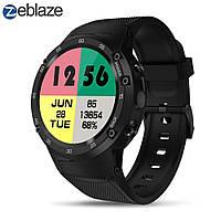 Смарт годинник Zeblaze Thor 4 / smart watch, фото 1