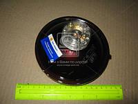 Элемент оптики ГАЗ 66 гл.стекло, ОСВАР ФГ16-3711200