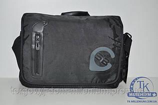 SkyBow Сумка для ноутбука 37/30/8 см 06009