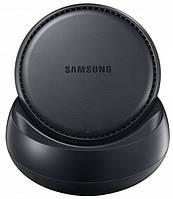 Samsung Док-станция DeX Station Black