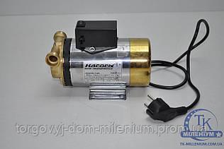 Sprut насос для повышения давления 15WBX-10