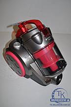 Vitek пылесос 1600 Вт. VT-1849R