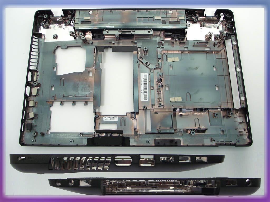 Поддон (корыто) Lenovo Z580 Z585 Z580A Z580AM Z580AF (корыто, поддон)