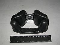 Подушка опоры двиг. ЗИЛ задняя, ВРТ 130-1001050