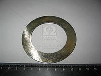 Шайба регулировочная шкворня, МАЗ 64221-3001021