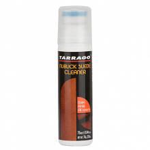Очищувач для взуття із замші та нубука Tarrago Nubuck Suede Cleaner 75 ml
