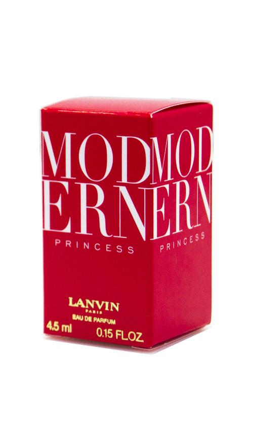 Lanvin MODERN PRINCESS - mini