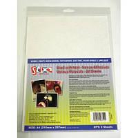 Бумага для термоаппликаций Stix2, 2шт