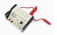 Интеллектуальное зарядное устройство ATABA AT-1414