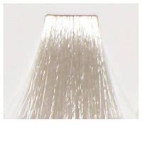 Краска для волос Color Sync Matrix SPV пастельный перламутровый , 90 мл.