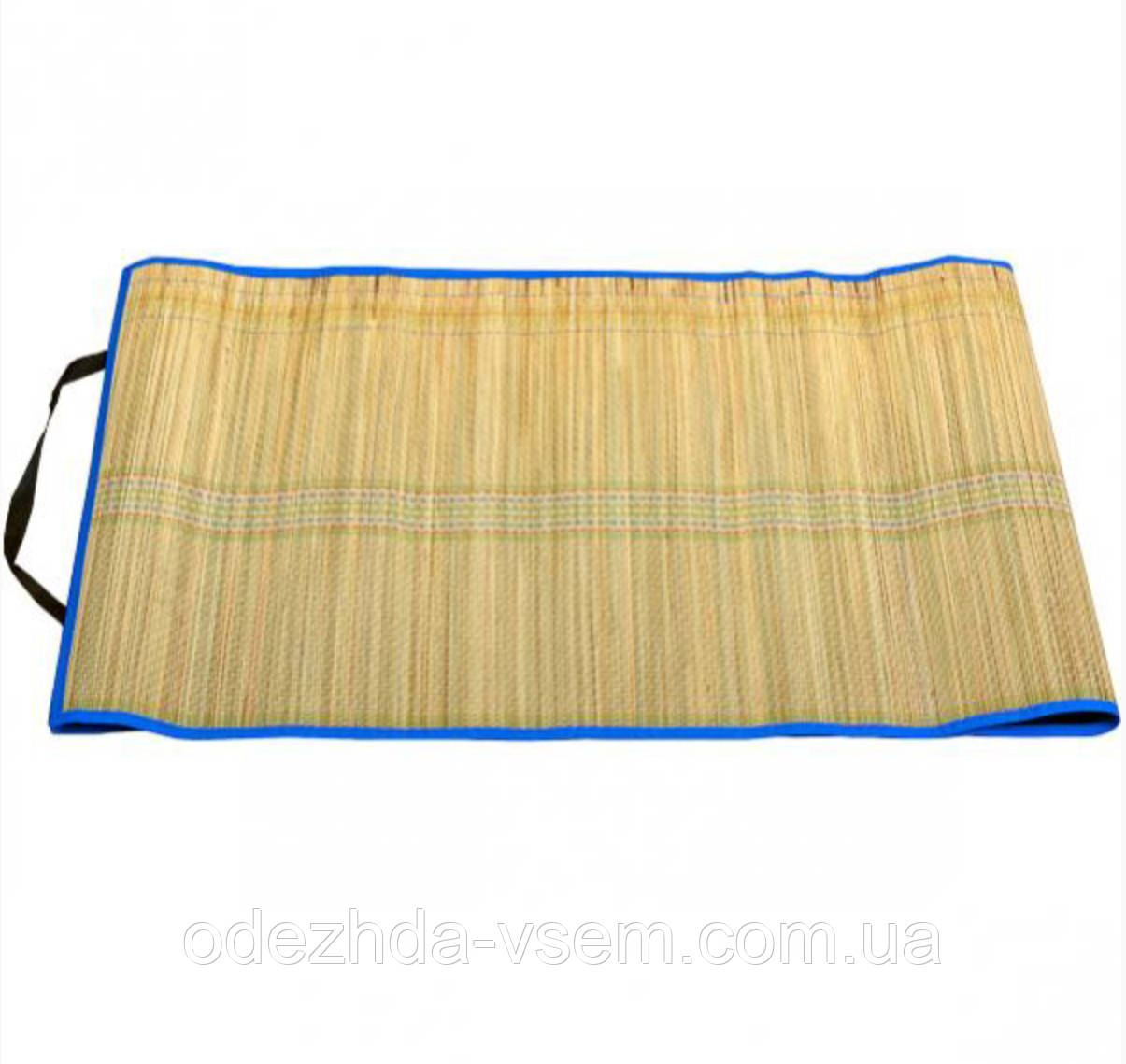 Коврик сумочка для пикника