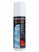 Очищувач взуття від сольових розлучень Tarrago De Salter 75 ml