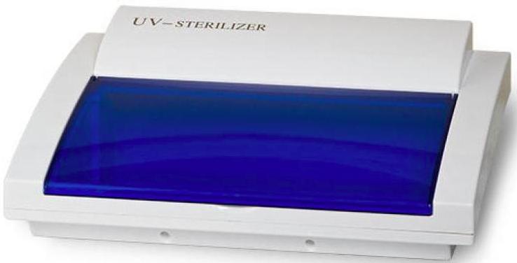 Стерилизатор ультрафиолетовый