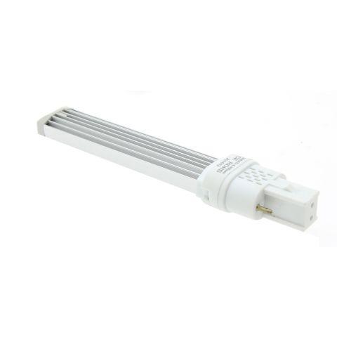 Лампочки UV/LED-4