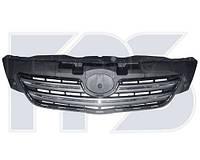 Решетка радиатора Toyota Corolla 07-09 хром Молдинг (FPS) 5310002200