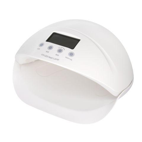 Лампа GFW-50 с дисплеем