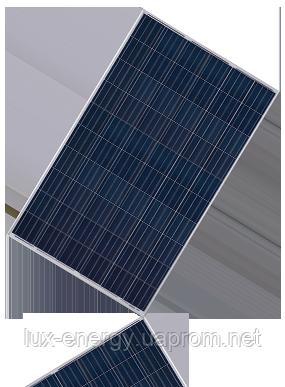 Солнечная фотопанель Leapton Solar LP72-375M  Mono PERC (Япония)