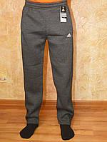 Мужские утепленные штаны ADIDAS